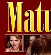 Mature 4 Ten - Best Mature Porn Site for ONLY $10 per Full Month Access