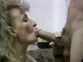 Mature does hot blowjob with pleasure  in diff poses